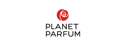 Luxe parfumerie in België